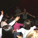 ateliers de théâtre donnés par la Compagnie Comme Si-2