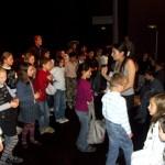 ateliers de théâtre donnés par la Compagnie Comme Si-3
