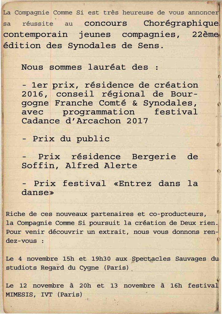 page-daccueil-octobre-2016-copie